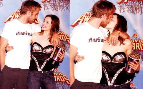 Rachel McAdams & Ryan Gosling. - Page 2 Tumblr_l8wv5lFLdK1qa9nc2o1_500