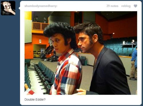 Twitpics do cast - Página 5 Tumblr_lavwe2pmcx1qa93cao1_500