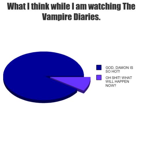 the vampire diaries - Pagina 9 Tumblr_lcs70qtIOH1qemyy4o1_500