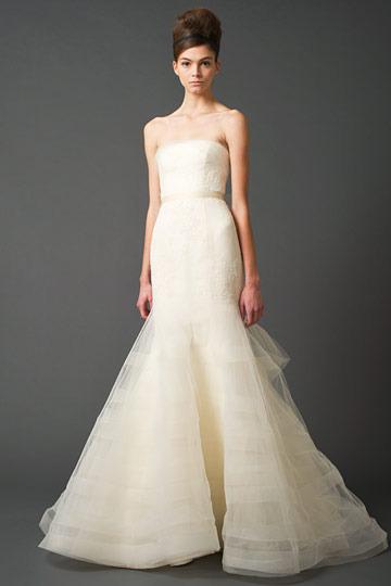 Wedding Dresses. - Page 3 Tumblr_lelrc6MzCD1qausdfo1_400