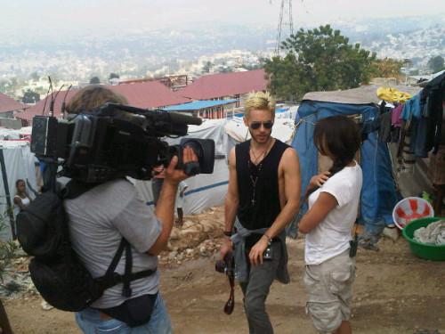 [2010] Jared en Haïti Tumblr_lem8hy8hl51qc5nplo1_500