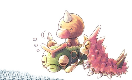 [Encerrado] Caterpillar's Challenge Tumblr_lexufl7MSy1qbj62mo1_500