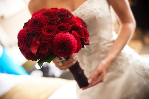 Wedding Dresses. - Page 3 Tumblr_lf4cyq7SZi1qb5d33o1_500