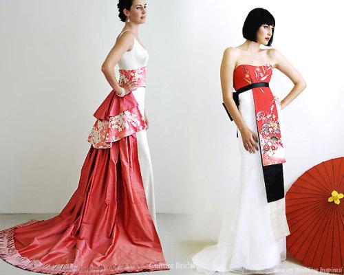 Wedding Dresses. - Page 7 Tumblr_lfwifuLDMw1qc37zto1_500