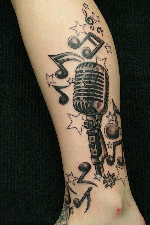 .Tatuaje. x Tumblr_lfys894xfR1qgj8g4o1_500
