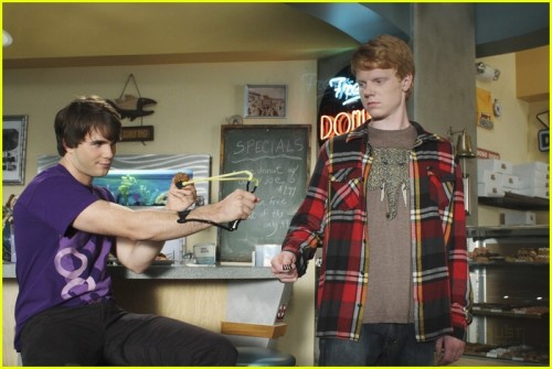 Zeke and Luther - Page 4 Tumblr_lg25ksD4Jq1qfhp52o1_500
