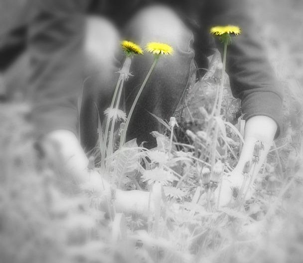 Zena i cvece Tumblr_lhrzyhnGiy1qg205no1_1280