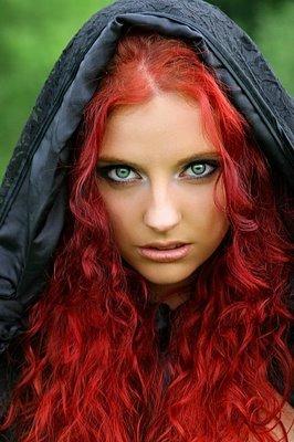 Redhead thread (18+) Tumblr_liszaaqSLD1qhz4gzo1_400