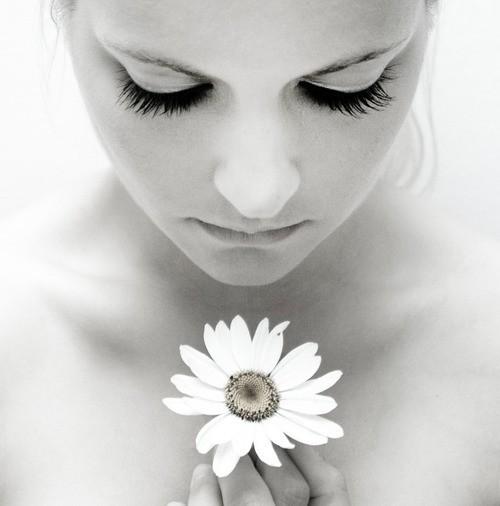 Samo jedan cvet Tumblr_lj7gk4uAd91qi0s0lo1_500
