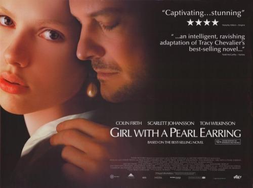 La Jeune fille à la perle, le film (2003) Tumblr_ljtqzzreWq1qcrylio1_500