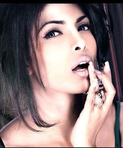 Priyanka Chopra - Stránka 2 Tumblr_lk9w06R3BY1qfiiemo1_500