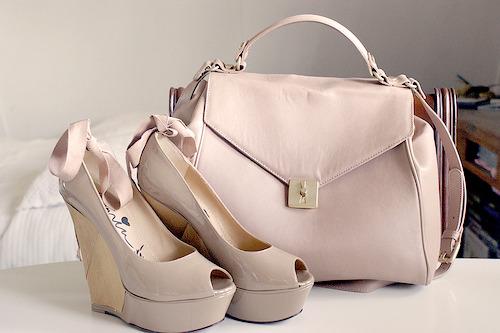 احذية نسائة قمة في الروعة Tumblr_ll1b1jEM5A1qbygswo1_500