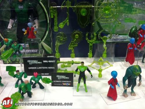 [Mattel] [Tópico Oficial] Figuras do filme Lanterna Verde! - Página 12 Tumblr_llnsf1smBE1qdtgjmo1_500