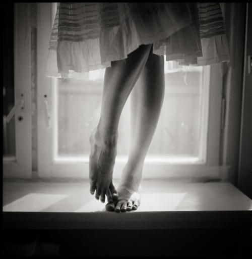 My feet tired from walking Tumblr_lltnfeE1KX1qjnf1qo1_500