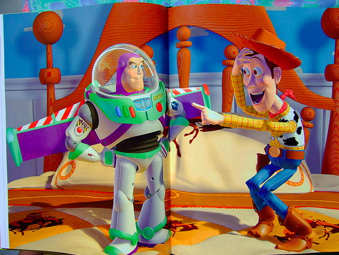 Toy Story. - Page 12 Tumblr_lm2pp8vnK71qazlj0o1_500