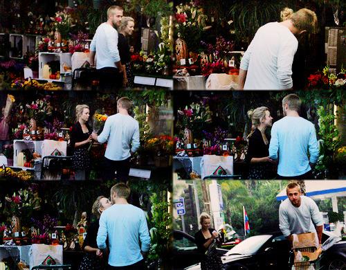Rachel McAdams & Ryan Gosling. - Page 2 Tumblr_lmdb9am8Z21qc4bg8o1_500