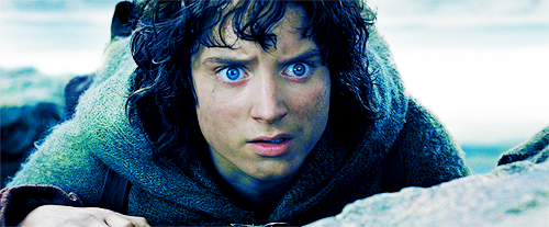 Lord of the Rings. - Page 40 Tumblr_lmfl795pJj1qed5gvo1_500