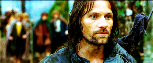 Lord of the Rings. - Page 39 Tumblr_lmn7ya3Hzs1qed5gvo1_500