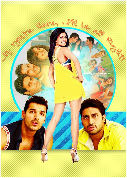 Priyanka Chopra - Stránka 3 Tumblr_lmrt6xiTjw1qg06l9o1_r2_500