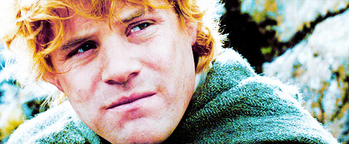 Lord of the Rings. - Page 39 Tumblr_lmwfw8f2sQ1qed5gvo1_500