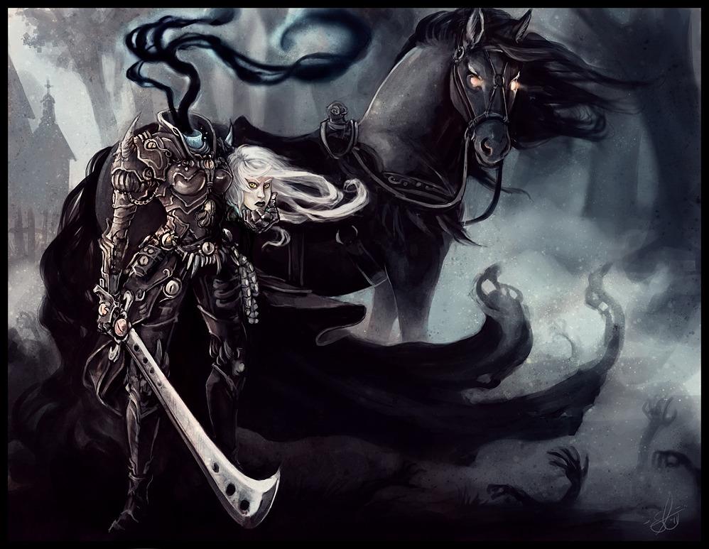 [Bestiaire contributif] Foire aux Monstres ! Tumblr_lmz9nanS3i1qa3e2do1_1280