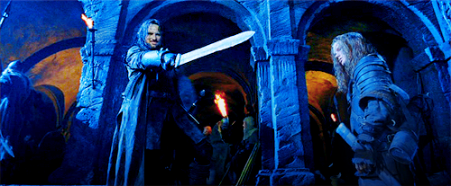 Lord of the Rings. - Page 38 Tumblr_ln3pc9Jp9R1qed5gvo1_r1_500
