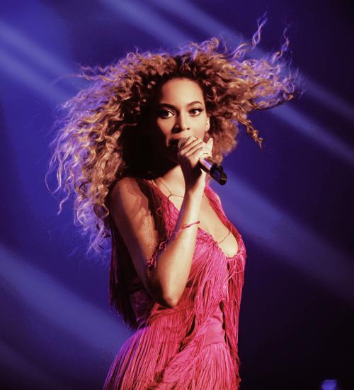 Beyonce[2] - Page 38 Tumblr_ln92vgl4Hz1qimturo1_500