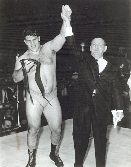 Historic Old School Wrestling Images Tumblr_lnkxp4PZCo1qlz9k9o1_500