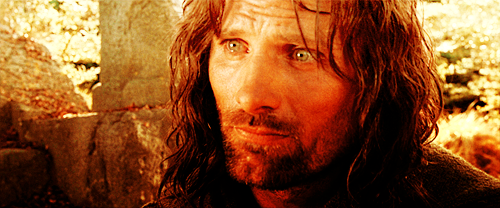 Lord of the Rings. - Page 37 Tumblr_lno1xz8mRe1qed5gvo1_500