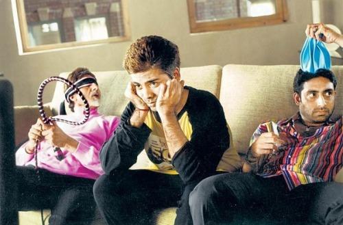 Abhishek Bachchan - Stránka 2 Tumblr_lnqax44AJ21qjes26o1_500