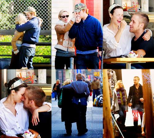 Rachel McAdams & Ryan Gosling. - Page 2 Tumblr_lnrlnykuAH1qc4bg8o1_500