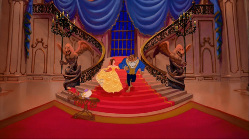 Beauty and the Beast. - Page 6 Tumblr_lnuheneYtX1qlxcxco1_500