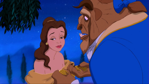 Beauty and the Beast. - Page 4 Tumblr_lny81zoAt71qlxcxco1_500