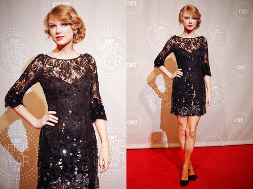 Taylor Swift - Page 5 Tumblr_lo2v1eceUq1qhzlkao1_500