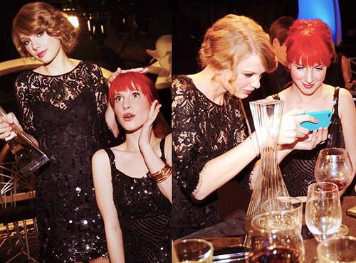 Taylor Swift - Page 5 Tumblr_lo4twkURHk1qhzlkao1_500