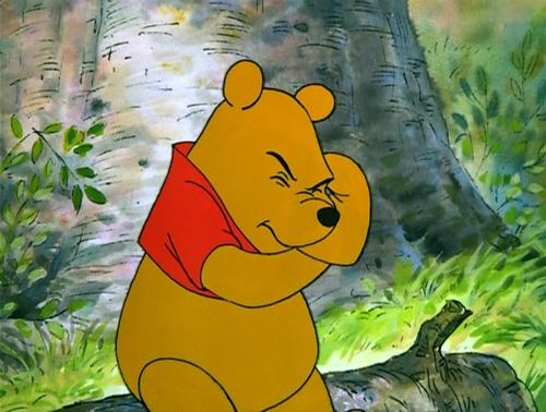 Winnie The Pooh Bear. - Page 3 Tumblr_lopwpwKsXV1qlxcxco1_500