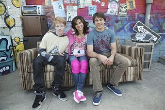 Zeke and Luther - Page 3 Tumblr_lov9e5a6wN1qlojpvo1_400