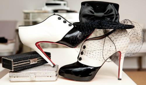 احذية نسائة قمة في الروعة Tumblr_lp2n6zY6Qe1qfdq4vo1_500