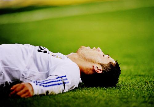 Real Madrid [3]. Tumblr_lp3n2fn36s1qjgvvao1_500