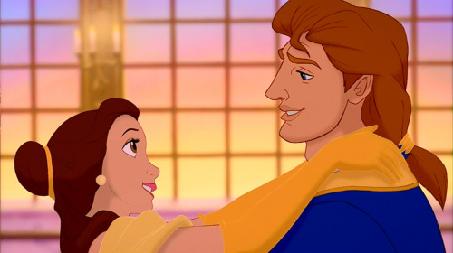 Beauty and the Beast. - Page 3 Tumblr_lp6nyo9r4x1qlxcxco1_500