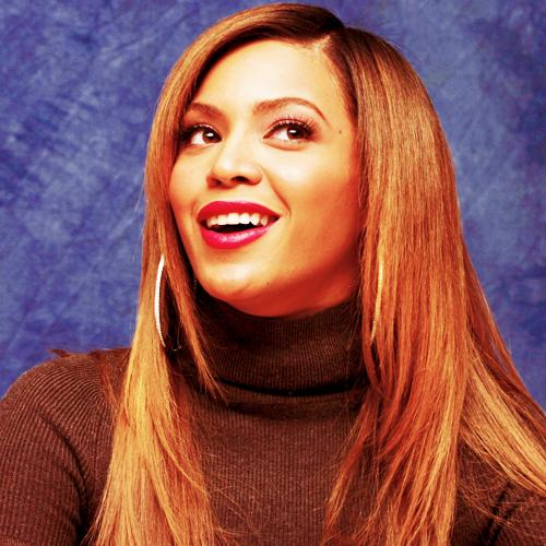 Beyonce[2] - Page 38 Tumblr_lp80nkIMcj1qimturo1_r2_500