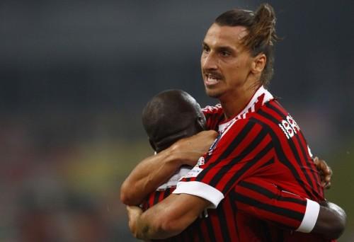 FC AC Milan. - Page 4 Tumblr_lpj4m3b3Ak1qby504o1_500