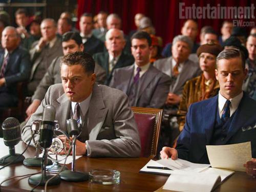 J. Edgar : le prochain film de Clint Eastwood Tumblr_lpvrxzXbHS1qi5s5to1_500
