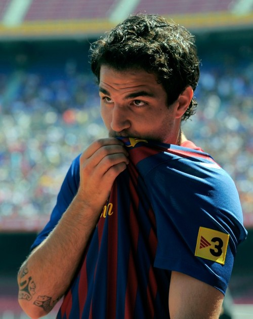 FC Barcelona - Page 6 Tumblr_lpz6sufLLK1qkut11o1_500