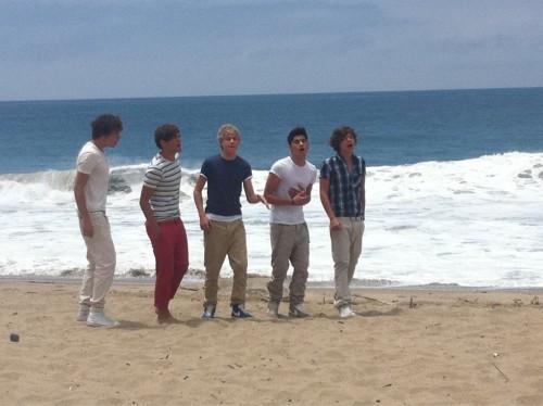 One Direction[2]. Tumblr_lq3butiSgj1qgbwv6o1_500