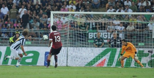 FC AC Milan. - Page 4 Tumblr_lq5sn9gQcr1qby504o1_500