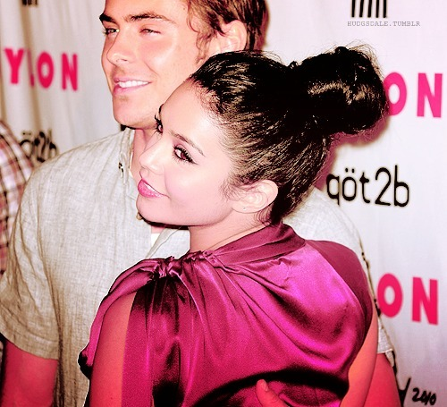 Zac Efron si Vanessa Hudgens. - Page 5 Tumblr_lq6drwCETP1qeely9o1_500