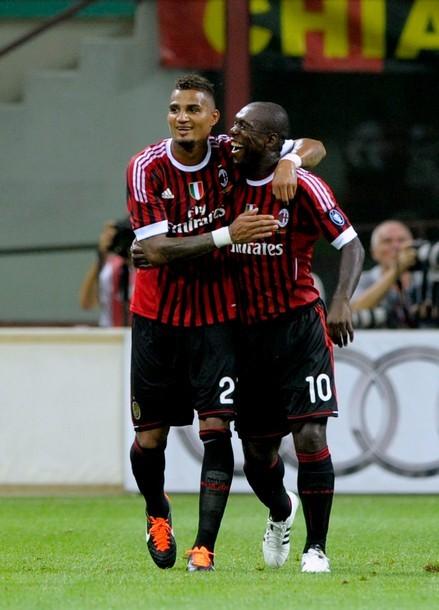 FC AC Milan. - Page 4 Tumblr_lqb0maOmps1qby504o1_500