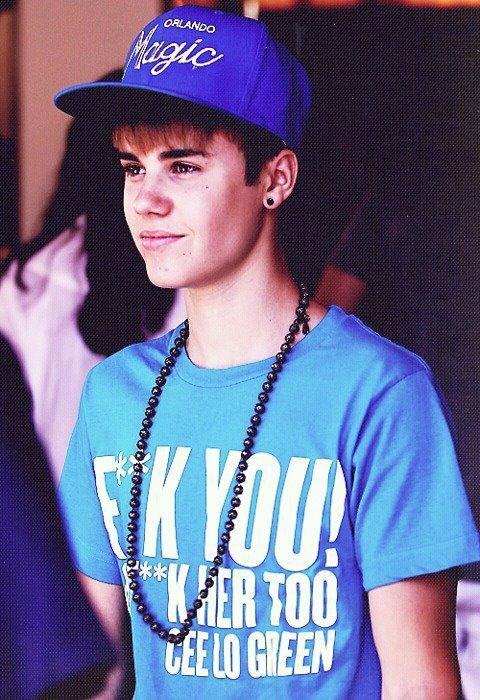 Justin Bieber - Page 6 Tumblr_lqbg5aUk361r23wxvo1_500