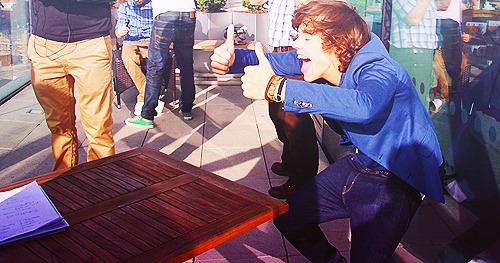 One Direction[2]. Tumblr_lqc5zjuELv1qgoeqlo2_500